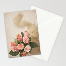 Simple Elegance Stationery Cards