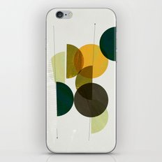 Fig. 2b iPhone & iPod Skin