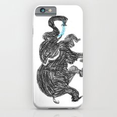 Elefante iPhone 6 Slim Case