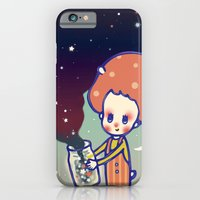 Magic Little Star iPhone 6 Slim Case
