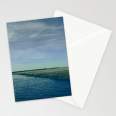 Moody Blues Stationery Cards
