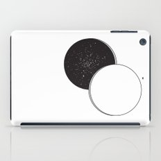 A Space iPad Case
