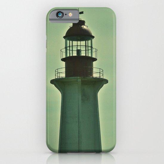 beacon of hope iPhone & iPod Case