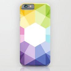 Fig. 020 Slim Case iPhone 6s