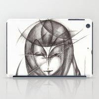 Ace iPad Case