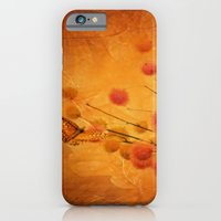iPhone & iPod Case featuring Pretty In Pink by TaLins
