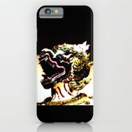 Pixel Of Thailand iPhone 6 Slim Case