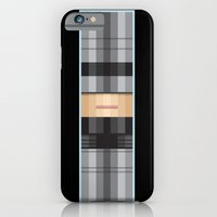 Robocop iPhone 6 Slim Case