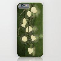 Illumination Variation #1 iPhone 6 Slim Case