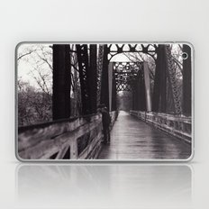 I Ragazzi Sul Ponte Laptop & iPad Skin