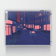 ARTE N° 23 Laptop & iPad Skin