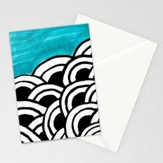 Sketchbook Bink 29 Stationery Cards