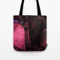 Sunset Stones (version 1… Tote Bag