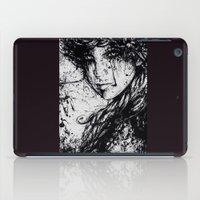 braid iPad Case