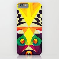 Merry Me iPhone 6 Slim Case