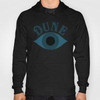 Dune Hoody