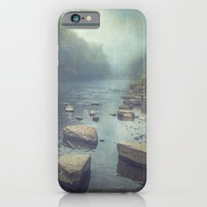 Stones in A River Slim Case iPhone 6s
