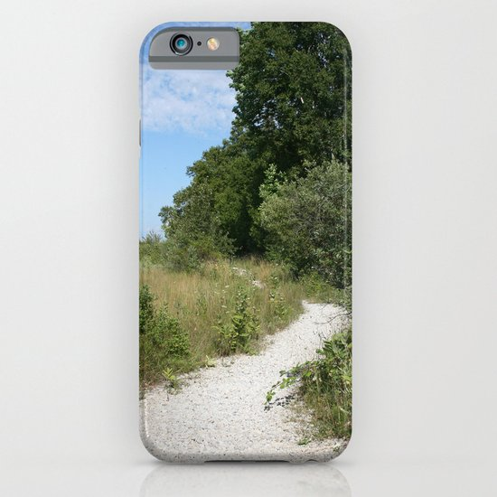 Happy iPhone & iPod Case