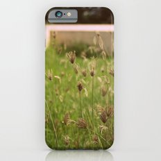 Wild Shrubs iPhone 6 Slim Case