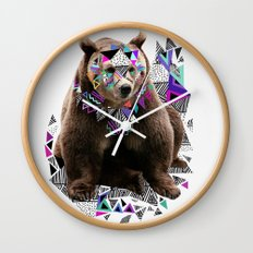 ▲HONAW▲ Wall Clock
