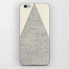 ░░░░░ iPhone & iPod Skin