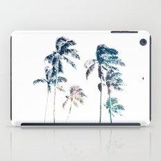 Stellar Palms iPad Case