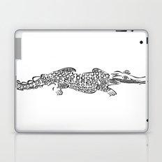 alligator Laptop & iPad Skin