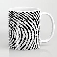 I AM Mug