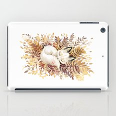 Slumber iPad Case
