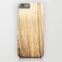 Through The Woods And Fi… iPhone 6 Slim Case