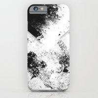 CONTAGIUS iPhone 6 Slim Case
