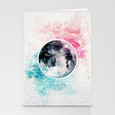 ˹pastelmoon˼ Stationery Cards