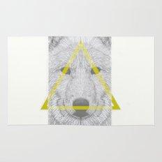WOLF III Rug