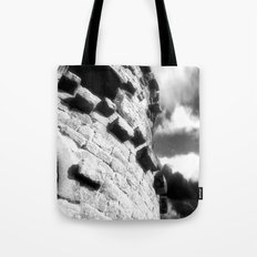 Still Standing after all these Years Tote Bag