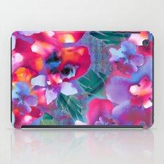 Tropicallista iPad Case