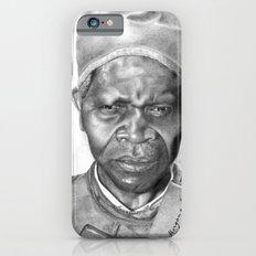La Fé Slim Case iPhone 6s