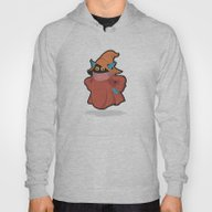 ORCO - He-man Masters Of… Hoody