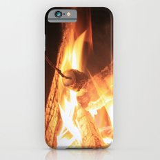 Smores iPhone 6s Slim Case