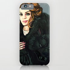 Shee Slim Case iPhone 6s