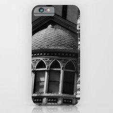 Hot Springs iPhone 6 Slim Case