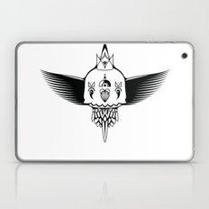 P-john Laptop & iPad Skin