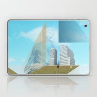 Atmosphere 9 · Dreamlan… Laptop & iPad Skin