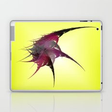 Microbe Laptop & iPad Skin