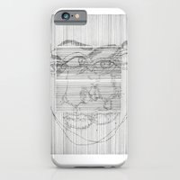 Can't You See iPhone 6 Slim Case