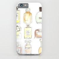 Parfums iPhone 6 Slim Case