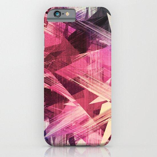 Skittish iPhone & iPod Case