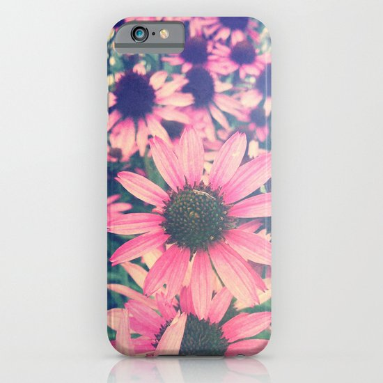 The Color Purple iPhone & iPod Case