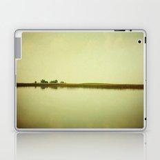 State of Wonder Laptop & iPad Skin