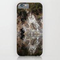 Trinity Reflections iPhone 6 Slim Case