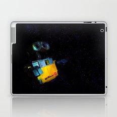 Wall-E Laptop & iPad Skin